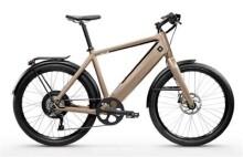 E-Bike Stromer ST1 X EPAC Sand