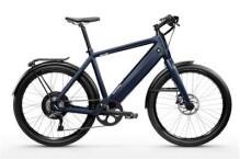 E-Bike Stromer ST1 X EPAC