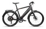 E-Bike Stromer ST1 X Charcoal