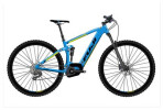 E-Bike Fuji BlackHill Evo 27.5+ 1.3