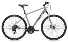 Crossbike Fuji Traverse 1.9