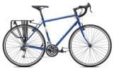 Urban-Bike Fuji Touring