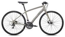 Urban-Bike Fuji Silhouette 1.3