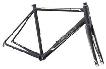 Rahmen Fuji Roubaix Elite Frameset