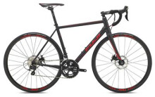Rennrad Fuji Roubaix Disc 1.3