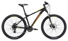 Mountainbike Fuji Nevada 27.5 3.0 LTD