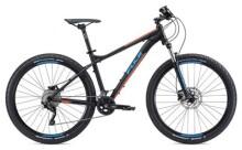 Mountainbike Fuji Nevada 27.5 2.0 LTD