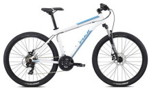 Mountainbike Fuji Nevada 26 1.9