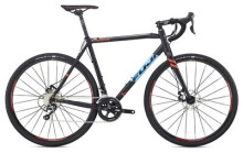 Rennrad Fuji Cross 2.1