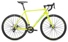 Rennrad Fuji Cross 1.7