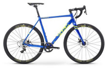 Rennrad Fuji Cross 1.5