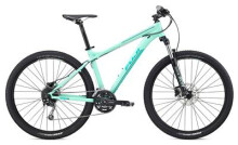 Mountainbike Fuji Addy 27.5 1.5