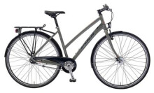 Citybike Fuji Absolute City 1.5 ST