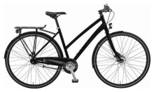 Citybike Fuji Absolute City 1.3 ST