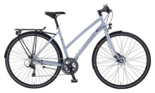 Citybike Fuji Absolute City 1.1 ST