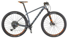 Mountainbike Scott Scale 910