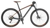 Mountainbike Scott Scale 915