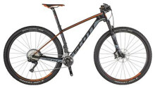 Mountainbike Scott Scale 915