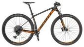 Mountainbike Scott Scale 925