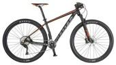 Mountainbike Scott Scale 940