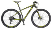 Mountainbike Scott Scale 980