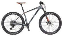 Mountainbike Scott Scale 710