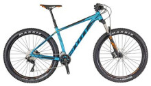 Mountainbike Scott Scale 720