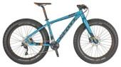 Mountainbike Scott Big Jon