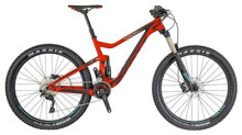 Mountainbike Scott Genius 750