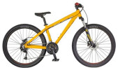 Mountainbike Scott Voltage YZ 10