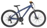 Mountainbike Scott Voltage YZ 20