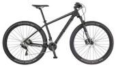 Mountainbike Scott Aspect 900