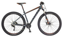 Mountainbike Scott Aspect 710