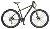 Mountainbike Scott Aspect 720