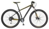 Mountainbike Scott Aspect 930