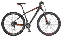 Mountainbike Scott Aspect 740