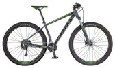 Mountainbike Scott Aspect 940
