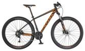 Mountainbike Scott Aspect 950