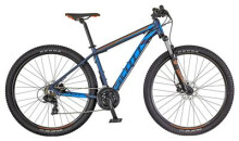 Mountainbike Scott Aspect 960