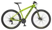 Mountainbike Scott Aspect 960