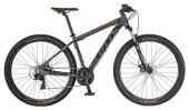 Mountainbike Scott Aspect 770