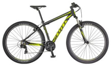 Mountainbike Scott Aspect 780