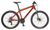 Mountainbike Scott Aspect 670