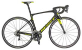 Rennrad Scott Foil RC