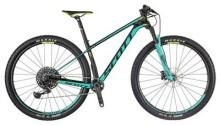 Mountainbike Scott Contessa Scale RC 900