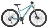 Mountainbike Scott Contessa Scale 30