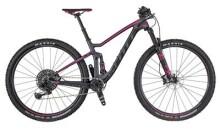 Mountainbike Scott Contessa Spark 910