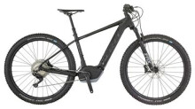 E-Bike Scott E-Scale 910