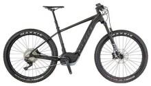 E-Bike Scott E-Scale 710