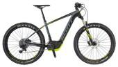 E-Bike Scott E-Scale 720